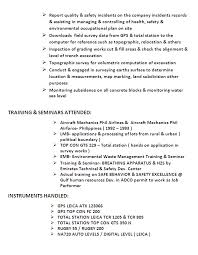 Nuclear Engineering Resume Examples Nuclear Engineer Resume www My Blog  Nuclear Engineering Resume Examples Nuclear Engineer