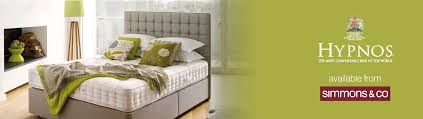 Simmons Bedroom Furniture Simmons Co Your Local Furniture Store