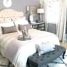white and silver bedroom ideas – alexmartins