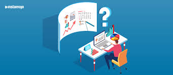 Questions To Ask Business Owners 10 Technology Questions To Ask As A Small Business Owner