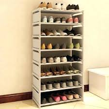 Furniture for shoes Narrow Hallway Shoes Knightsofmaltaosjinfo Shoes Cabinet Storage Wood Shoes Rack Shoe Rack Cabinet For Sale
