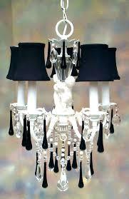 excellent post boho chic chandelier lighting
