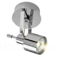 Mono Spot Light Ldm Mono Spot Spotlight