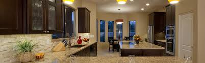Home Interior Design Kitchen Interior Design Kitchen Remodel Bath Remodeling Custom Home