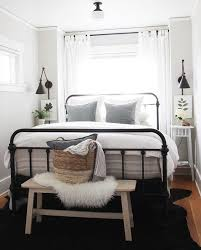 Lighting designs for bedrooms Small Bedroom Learn More The Sleep Judge 35 Amazing Small Bedroom Lighting Ideas The Sleep Judge