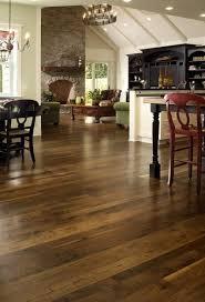 wood flooring phoenix az interesting on floor within 21 best hardwood flooring 8
