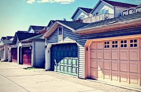 stunning 3 in 1 garage door lube specs