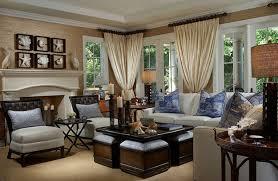 Hgtv Living Room Design - Decorating livingroom