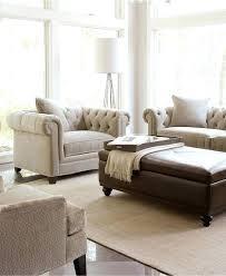 great home furniture. Spacious Macys Furniture Living Room Of Leather Sofa Sasha Best Home: Great Home