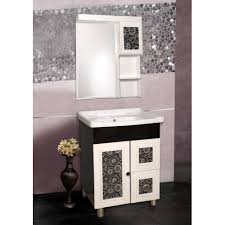 imported bathroom cabinet bathroom