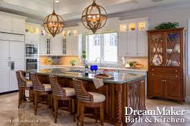 Transitional Kitchen Transitional Kitchens Dreammaker Bath Kitchen