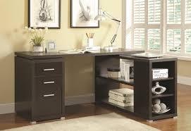 coaster shape home office computer desk. Modren Desk With Coaster Shape Home Office Computer Desk U