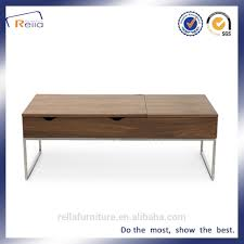 furniture multifunction. Multifunctional Furniture, Furniture Suppliers And Manufacturers At Alibaba.com Multifunction