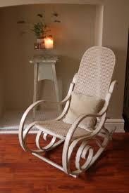 Best 25+ Bentwood rocker ideas on Pinterest   Rocking chair ...