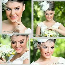 persian bridal makeup toronto makeup daily 101 best persian bride images on persian iran and