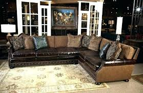 leather and cloth sofa leather vs fabric sofa dogs and cloth couches corner material outstanding sectional