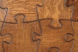 view in gallery amazing wood floors jigsaw puzzle floor 16 jpg