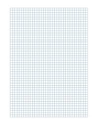 squared paper template word 3 free printable graph paper templates word templates throughout