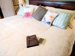 christy affordable luxury bedding and bath for your home