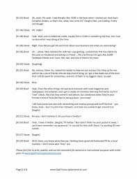 Newspaper Report Template Microsoft Word Transcript Example With Microsoft Word And Pdf Templates