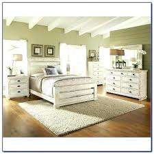 distressed white bedroom furniture. Distressed Wood Bedroom Furniture White Set