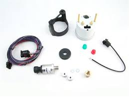 auto gauge tach wiring diagram auto image wiring auto gauge wiring diagram tachometer wiring diagram and hernes on auto gauge tach wiring diagram