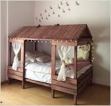pallett furniture. 5-cool-pallet-furniture-ideas-for-your-kids- Pallett Furniture E