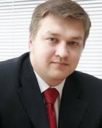 Игорь Иродов начальник отдела по созданию и организации платных  Вот уже несколько месяцев тема платных парковок в зоне ЮНЕСКО вызывает ажиотаж среди ярославских автовладельцев и пеших граждан