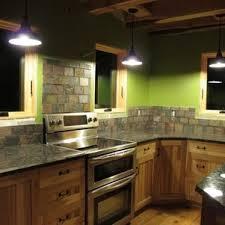 rustic pendant lighting kitchen. Modern Interior Design Thumbnail Size Kitchen Rustic Pendant Lighting With Green Wall Island Ideas . M