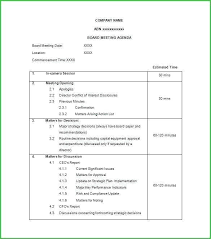 Board Report Template Word Compliance Board Report Template Limited Edition Ideas