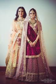 image source the wedding story