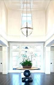 astonishing modern foyer lighting ideas modern chandeliers for entryway large foyer lighting fixtures modern