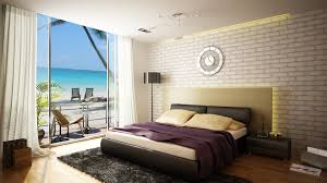 beach themed furniture stores. interesting interior bedroom ideas beach house that has warm lighting and black floor lamp can add themed furniture stores