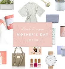 looking for a mother s day gift why not get her something extra special that is not just only thoughtful to her but also to s and our planet