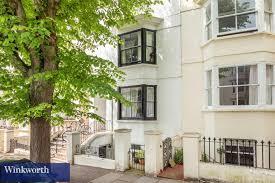 Superb York Road, Hove, BN3. 1 Bedroom Flat/apartment