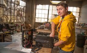 Mechanical Engineer Technologist Mechanical Engineering Technology Degree Point Park