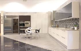 kitchens furniture. No Automatic Alt Text Available. Kitchens Furniture