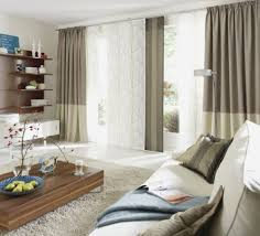 49 Luxus Gardinen F Rs Schlafzimmer Gerak Gerik Tersorot Mobel