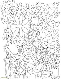 Make Coloring Pages From Photos Futuramame
