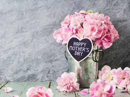 Mothers day usa 2020. Mother's Day (United States)