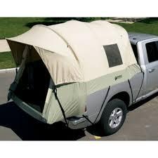 Kodiak Canvas Truck Tent | Shop Your Way: Online Shopping & Earn ...