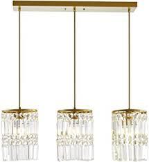 Light fixture for kitchen table in breakfast nook. Amazon Com Kitchen Bar Lighting