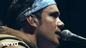 5 <b>Acoustic</b> Guitar Songs that Demand to be Heard | <b>Joe Bonamassa</b> |