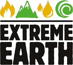 Image result for extreme earth