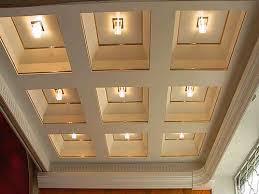 coffered ceiling lighting. Simple Ceiling Coffered Ceiling Ceiling Designs Ideas And Coffered Ceiling Lighting N