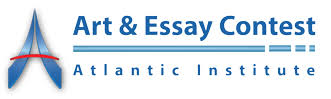 art essay contest atlantic institute regional events