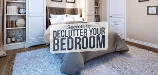 de clutter how to declutter your master bedroom budget dumpster