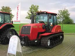 Трактор МТЗ Трактор Минский тракторный завод  Трактор Беларус 2502