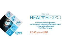 Health Expo Intrexgp