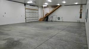 floor mechanics luxury is tlppc the best garage floor sealer for bare concrete